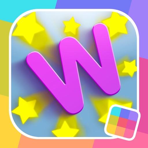 Wooords - GameClub
