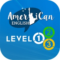 Codes for American English Conversations Hack