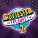 MovieStarPlanet 2 Hack Online Generator