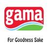 Gama Plus Ltd  - Online Order