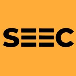 SEEC Mobile