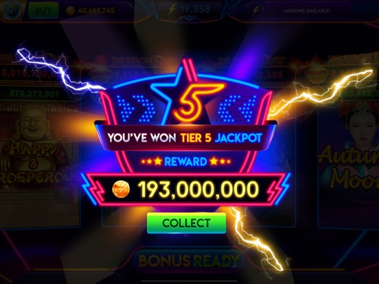 Lightning Link Casino Slots Overview Apple App Store Us