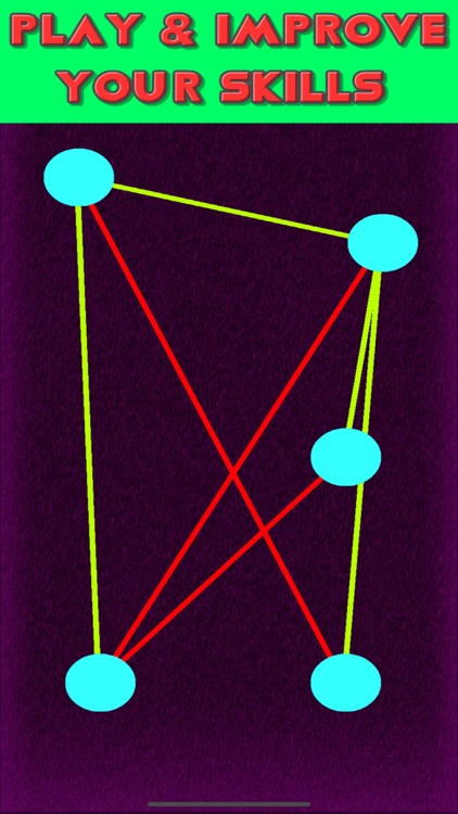 Brain Teaser Puzzles screenshot-2