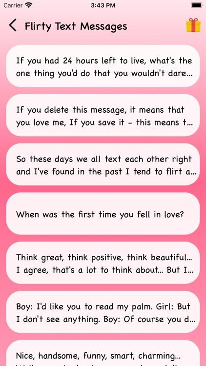 Best Love Messages 2021