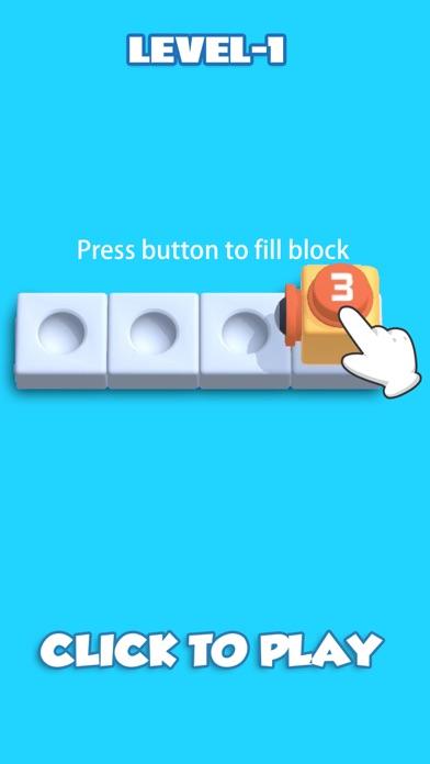 Fit It 3D