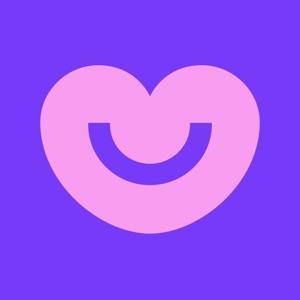 Badoo — Match, Chat & Dating Tips, Tricks, Cheats