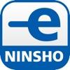 e-NINSHO公的個人認証アプリ