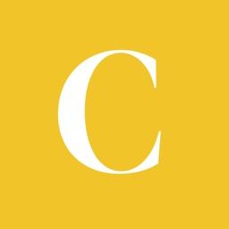 Caria: Menopause & Midlife