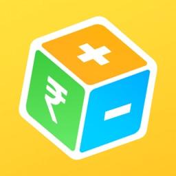 IML - Play Maths & Win Cash