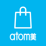 [Official] Atomy Mobile на пк