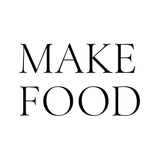 Make food | Чита