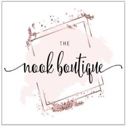 The Nook Boutique