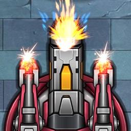 神射手-超好玩放置塔防游戏