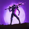 Stickman Legends Premium - Zitga