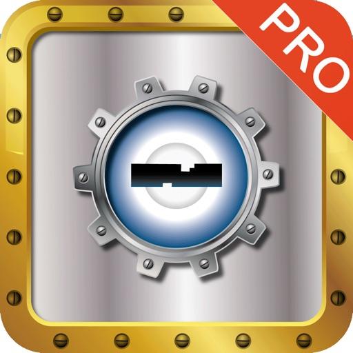 Password Manager Vault Safe download