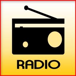 Classical Music - Radios