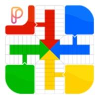 Loco Parchís - Mega Ludo Teams Hack Online Generator  img
