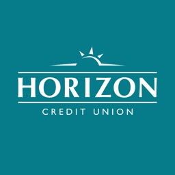 Horizon CU Mobile Banking