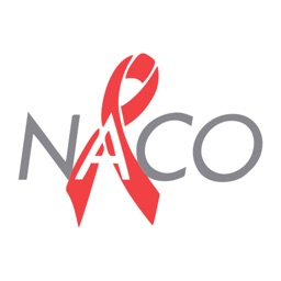 NACO AIDS APP