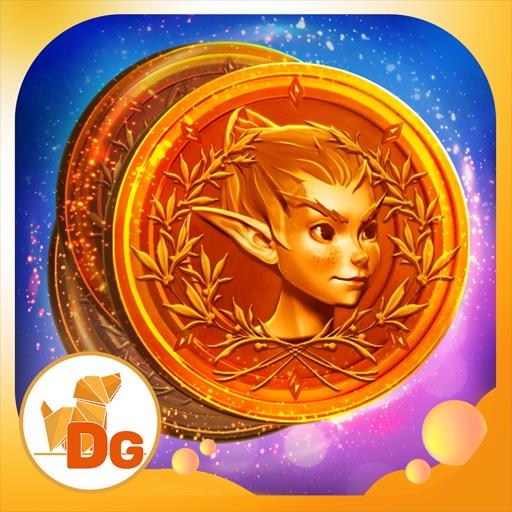 Enchanted Kingdom 5 - Remaster