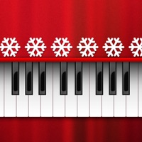 Codes for Christmas Piano! Hack
