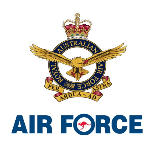 Air Force News Australia by Australian Government