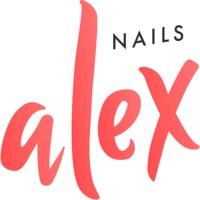 Alex Nails