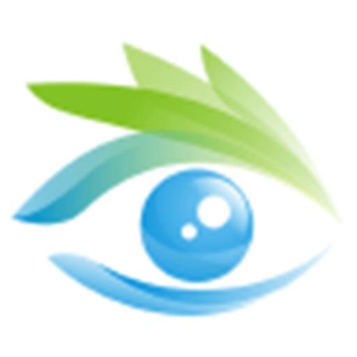眼科通-眼科互联网医院咨询问诊服务平台