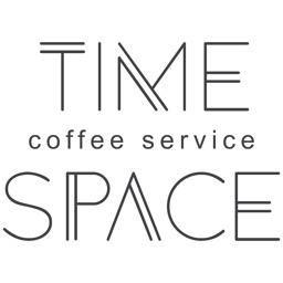 TimeSpace咖啡生活館