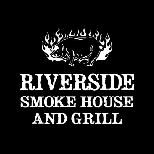 Riverside Smoke House & Grill
