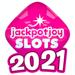 Jackpotjoy Slots New 777 Games Hack Online Generator