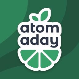 Atomaday Video Shopping
