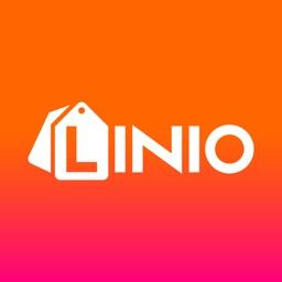 Linio - Compra en línea