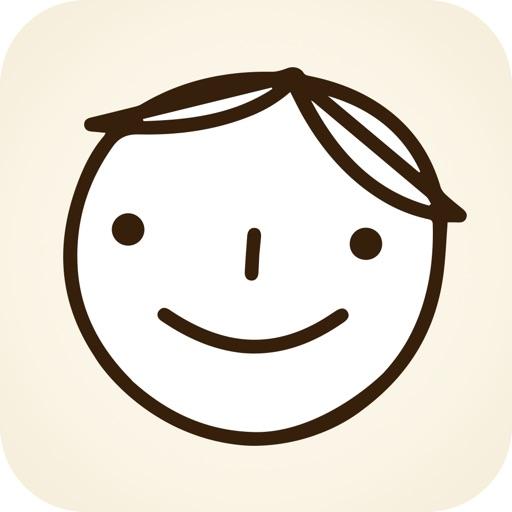 CaSy(カジー)- 家事代行予約アプリ