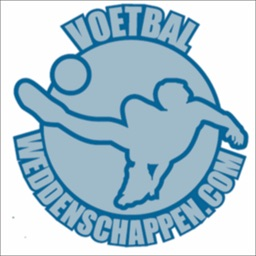 Voetbalweddenschappen.com
