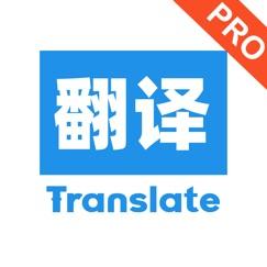 Translation pro ipuçları, hileleri ve kullanıcı yorumları