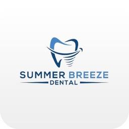 Dr. Caringal Dental Clinic