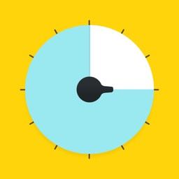 Make Time App