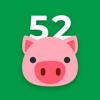 52 Semanas - Mobills