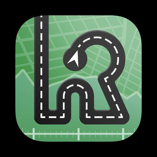 inRoute: Планировщик маршрутов