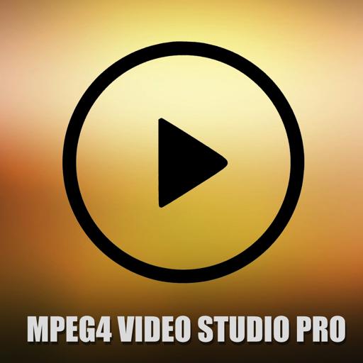 MPEG4 Studio Professional