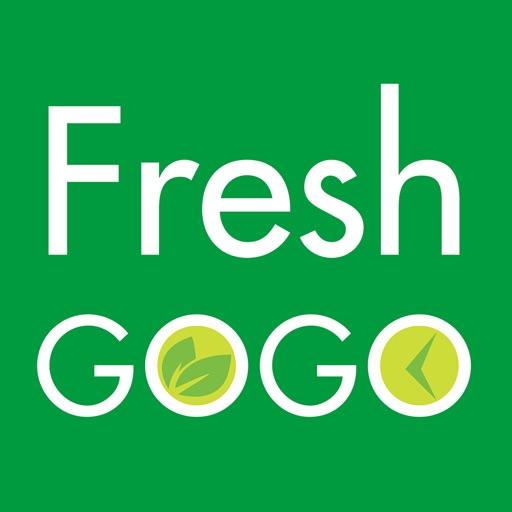 FreshGoGo