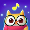 Music Master: Guess the Song - iPhoneアプリ