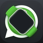 WatchApp - for Whatsapp