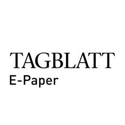 St. Galler Tagblatt E-Paper