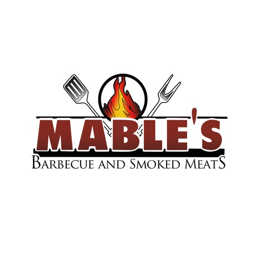 Mable's Barbecue