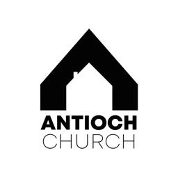 Antioch Church, Riverside