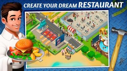 Screenshot #6 for Tasty Town