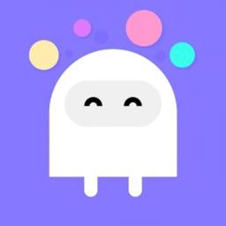 Brain Buzz: 1-on-1 Mini-Games
