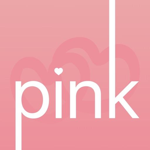 Лесби знакомства и чат - PINK
